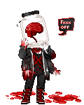 ChibiPengi's avatar