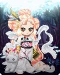 ChaosJ's avatar