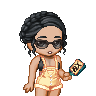 ChelseaKC's avatar