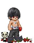 iiBoyx's avatar