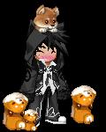 Tsukioto's avatar