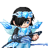 whitevenom91's avatar