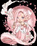 lycan_princess_Kioki