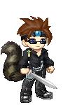 Sir Fellow's avatar