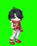 fireduchesss's avatar