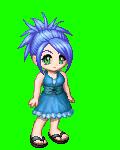 sparkly_linda