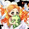 zakuroswhip's avatar