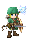 Lordofthesith_DarthJ's avatar