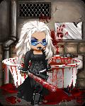 Sephira LOrange's avatar