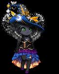 BlackButterflyIllusions's avatar