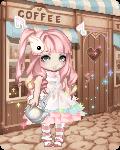 shortbwead's avatar