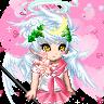Non-Xeno0's avatar