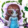 Pufflover50's avatar