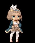 Lady Elsy's avatar