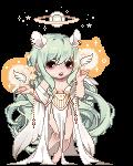 Lunariaem's avatar