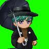 Stellarfall's avatar