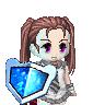 Yukata sai's avatar