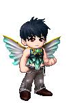 shadowkillua's avatar