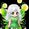 Sunny_Stardust's avatar