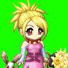 lyranome's avatar
