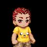 xii_barrington_iix 2's avatar