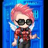 PKMN Trainer Cleaves's avatar