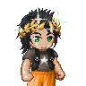 Trip Starrr's avatar