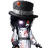 MuurMan_50's avatar