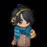 Final Yumi 's avatar