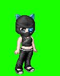 HollowKingdom3's avatar