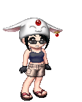 missy8899's avatar