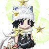 AliceXDXP's avatar