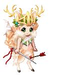 Elenaril's avatar
