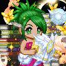 jesspess56's avatar