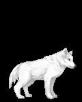 Wolf God Moro