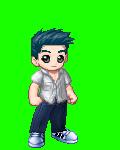 luckychris305's avatar