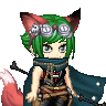 Boomfox's avatar