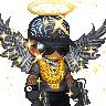Polo Dennis3's avatar