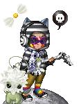 usa-chan29's avatar
