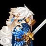 Head Crow's avatar