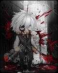 Karma Friendly's avatar