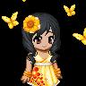 lastforever09  's avatar