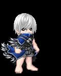 Cloud-24159's avatar