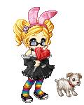 pinkaorange_014's avatar