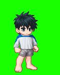 theflash100's avatar