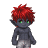 Warwolf163's avatar