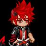 GrimSkylight's avatar