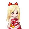 mitzuki_aine's avatar