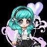 xXannuhXx's avatar