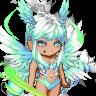 TgramsThaGreat's avatar